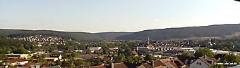 lohr-webcam-14-09-2019-17:00