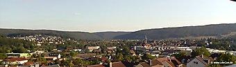 lohr-webcam-14-09-2019-17:20