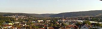 lohr-webcam-14-09-2019-17:50