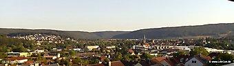 lohr-webcam-14-09-2019-18:10