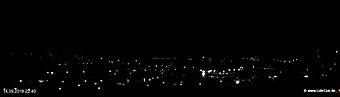 lohr-webcam-14-09-2019-22:40