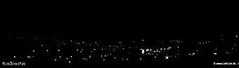 lohr-webcam-15-09-2019-01:20