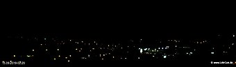 lohr-webcam-15-09-2019-02:20