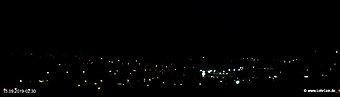 lohr-webcam-15-09-2019-02:30