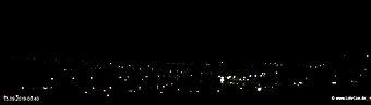 lohr-webcam-15-09-2019-03:40