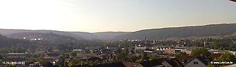 lohr-webcam-15-09-2019-09:40