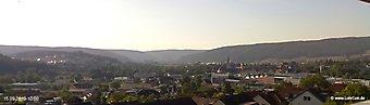 lohr-webcam-15-09-2019-10:00