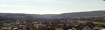 lohr-webcam-15-09-2019-12:00