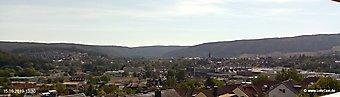 lohr-webcam-15-09-2019-13:30