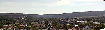 lohr-webcam-15-09-2019-13:40