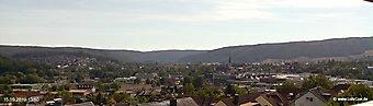 lohr-webcam-15-09-2019-13:50