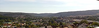 lohr-webcam-15-09-2019-14:20