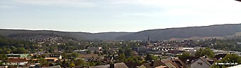 lohr-webcam-15-09-2019-14:30