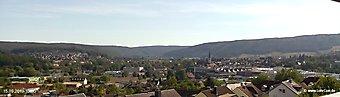 lohr-webcam-15-09-2019-15:00