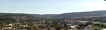 lohr-webcam-15-09-2019-15:20