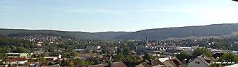 lohr-webcam-15-09-2019-15:30