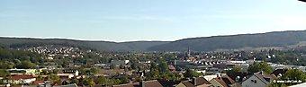 lohr-webcam-15-09-2019-16:00