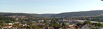 lohr-webcam-15-09-2019-16:30
