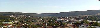 lohr-webcam-15-09-2019-16:50