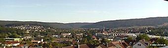lohr-webcam-15-09-2019-17:00