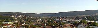 lohr-webcam-15-09-2019-17:10