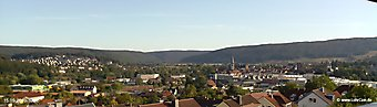 lohr-webcam-15-09-2019-17:20