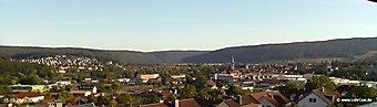 lohr-webcam-15-09-2019-17:50
