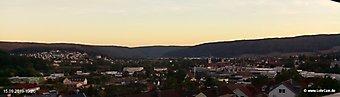 lohr-webcam-15-09-2019-19:20