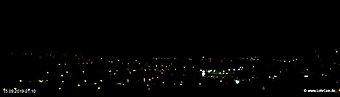 lohr-webcam-15-09-2019-21:10