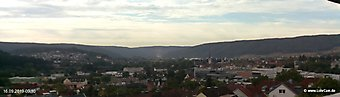 lohr-webcam-16-09-2019-09:10