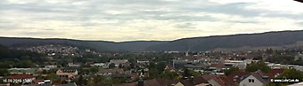 lohr-webcam-16-09-2019-13:00