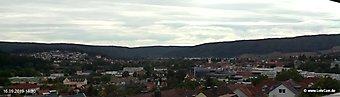lohr-webcam-16-09-2019-14:30