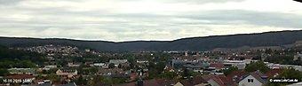 lohr-webcam-16-09-2019-14:50