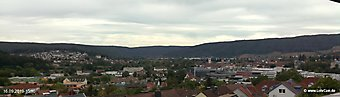 lohr-webcam-16-09-2019-15:10