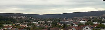 lohr-webcam-16-09-2019-15:50