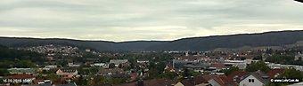 lohr-webcam-16-09-2019-16:00