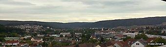 lohr-webcam-16-09-2019-16:10