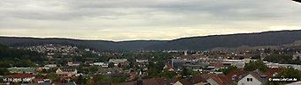 lohr-webcam-16-09-2019-16:20
