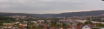 lohr-webcam-16-09-2019-18:50