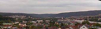 lohr-webcam-16-09-2019-19:00