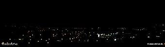 lohr-webcam-16-09-2019-21:40