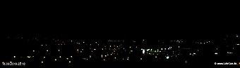 lohr-webcam-16-09-2019-22:10