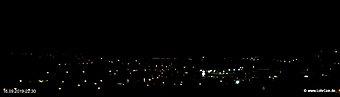 lohr-webcam-16-09-2019-22:30