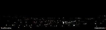 lohr-webcam-16-09-2019-22:40