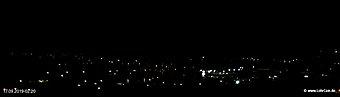 lohr-webcam-17-09-2019-02:20