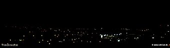 lohr-webcam-17-09-2019-03:30