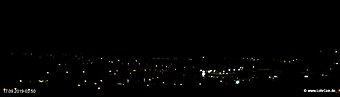 lohr-webcam-17-09-2019-03:50