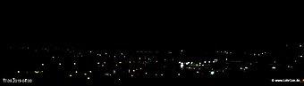 lohr-webcam-17-09-2019-04:00