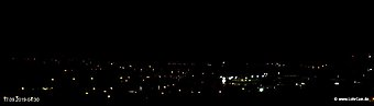 lohr-webcam-17-09-2019-04:30