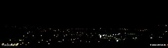 lohr-webcam-17-09-2019-05:50